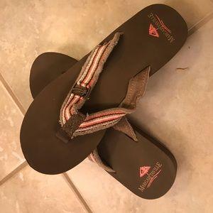 5bad3e5fde743 Margaritaville Sandals for Women